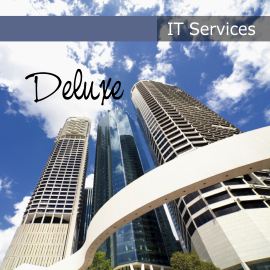 Deluxe IT Services